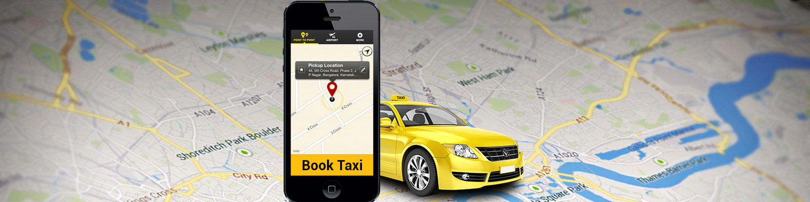 how much does it cost to develop an taxi app like uber blog. Black Bedroom Furniture Sets. Home Design Ideas