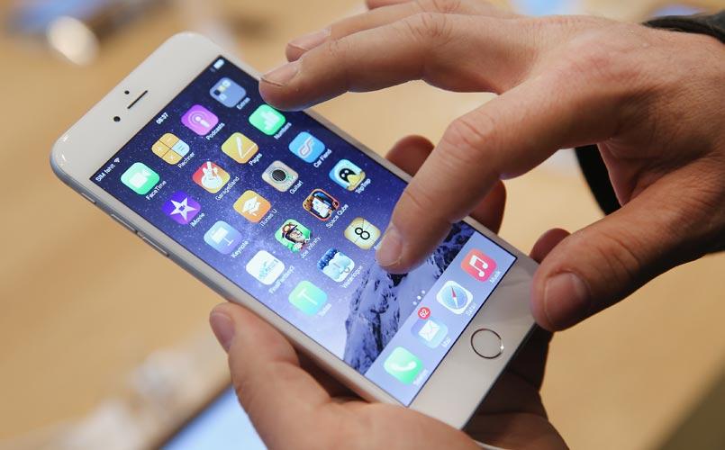 Risks involved in Mobile App Development