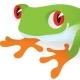 Treefrog Cinegraphix, LLC