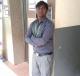 Saroj Kumar