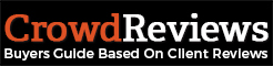 Welcome to CrowdReviews.com