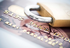 Chargeback Prevention Services