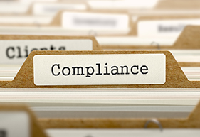Compliance Software