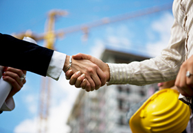 Construction Bid Management Software