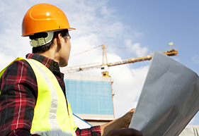 Construction Management Software