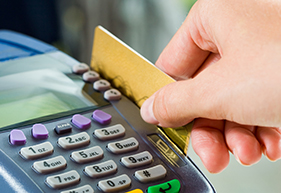 Credit Card Processing Companies