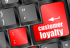 Customer Loyalty Software