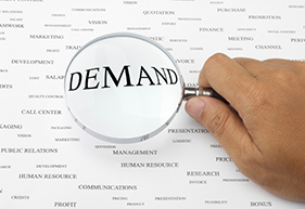 Demand Planning Software