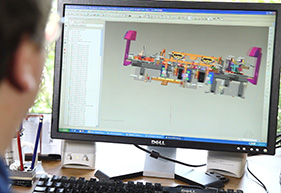 Engineering CAD Software