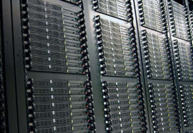 Linux Dedicated Server Companies
