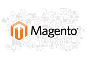 Magento Solutions Companies