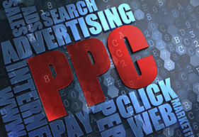 PPC Bid Management Software