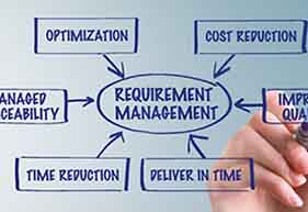 Requirements Management Software