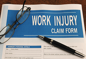 Worker Compensation Companies